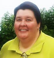 Jeannie-Waldridge