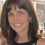 Debbie Chartoff