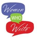 Women Who Write Logo